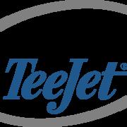 Elektronische Regelung: Unser ISObus Jobrechner TJ500 regelt automatisch die Teilbreitenschaltung. Zudem ist das Streuen nach Applikationskarte und mit Sensor möglich.