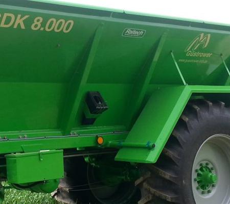 GDK 8.000